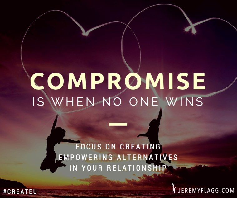 Compromise-quote-Jeremy-Flagg-FB