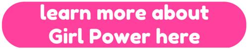 GirlPower-Button