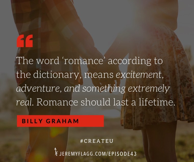 Romance-Billy-Graham-quote-FB