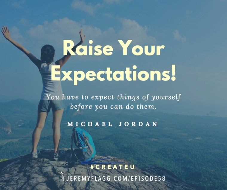 Raise-Your-Expectations-Michael-Jordan-quote-FB