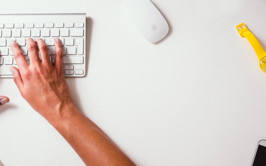 Optimize Online Marketing