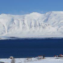 Islande Ski Voyage Jeremy Janody Guide Montagne