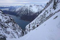 voyage-ski-lofoten-norvege10