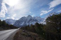 voyage-ski-lofoten-norvege8