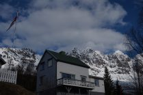 voyage-ski-lofoten-norvege9