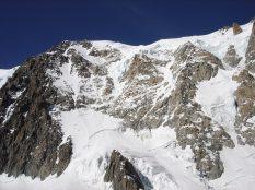 col-emile-rey-mont-blanc3