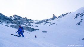 Col des cristaux ski20