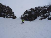 Islande ski12