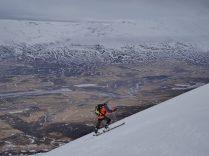 Islande ski14