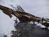 Islande ski16