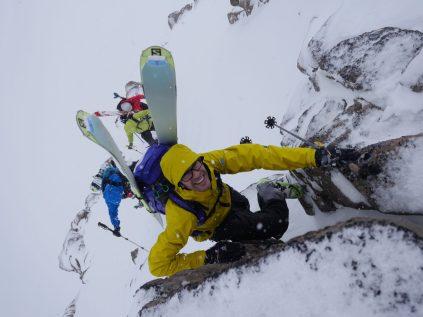Islande ski22