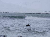 Islande ski28