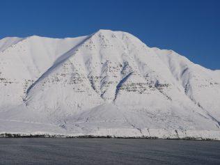 Islande ski29