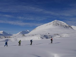 Islande ski30