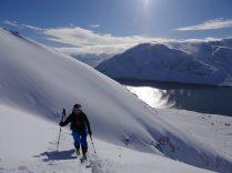 Islande ski32