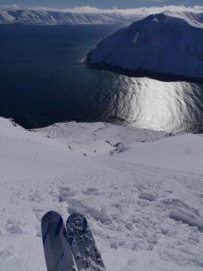 Islande ski36