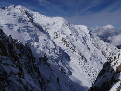 Mont Blanc Ski2