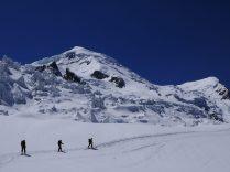Mont Blanc Ski33