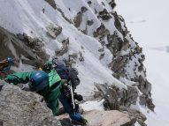 Mont Maudit Ski104