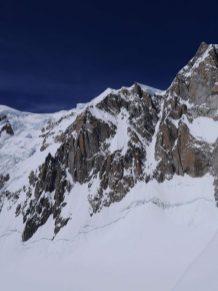 Mont Maudit Ski24