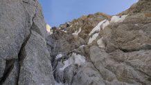 Mont Maudit Ski90