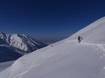 Mont Furano
