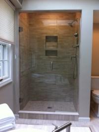 Bathrooms | jeremykassel.com