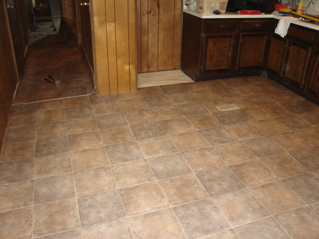 kitchen exhaust fan country islands glueless vinyl flooring   jeremykrill.com