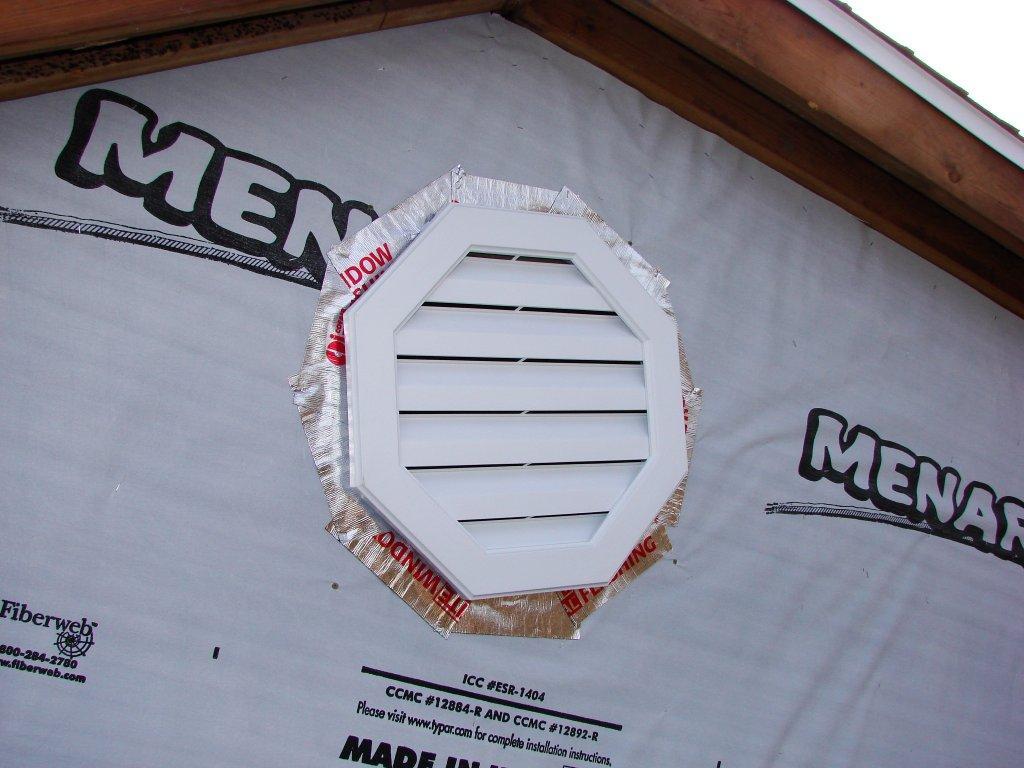 new kitchen sink cost curtains blue timbercrest vinyl siding installation w. alum soffit ...