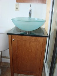 Bathroom Remodel  Antwerp, Ohio | JeremyKrill.com
