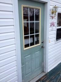 Mastercraft Doors & Menards Mastercraft Exterior Doors ...