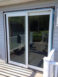 Anderson Door & Anderson Patio Door Replacement \u2013 ...