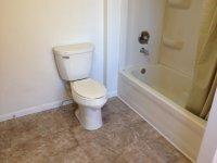 Bathroom Remodel  Edgerton, Ohio | JeremyKrill.com