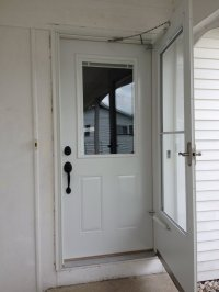 mastercraft doors - 28 images - mastercraft doors menards ...