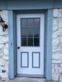 Entry Door & Patio Door Replacement  Hicksville, Ohio ...
