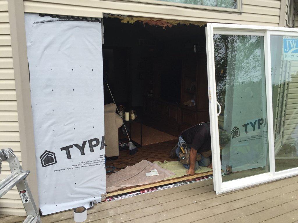 https jeremykrill com jeld wen patio door installation hicksville ohio