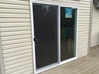 JELD-WEN Patio Door Installation  Hicksville, Ohio ...