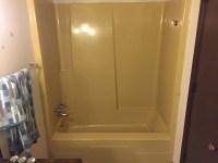 Bathroom Remodel  Hicksville, Ohio | JeremyKrill.com
