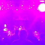 Live Concert Venue