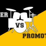 Promoter and Buyers Explained