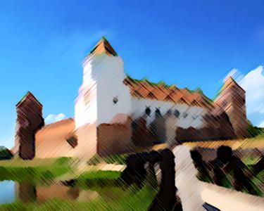 mir-castle