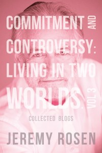 Commitment-and-Controversy-part-3