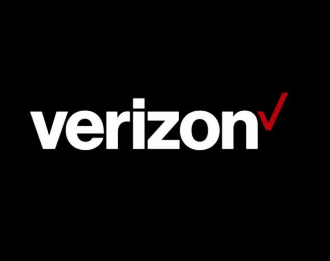 verizon-communications-inc-(vz)-–-buy
