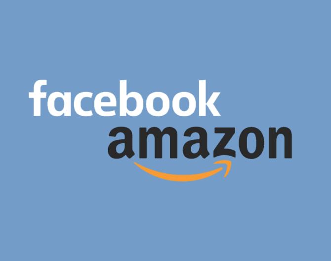 added-to-facebook-inc-(fb)-and-amazoncom,-inc.-(amzn)-–-buy