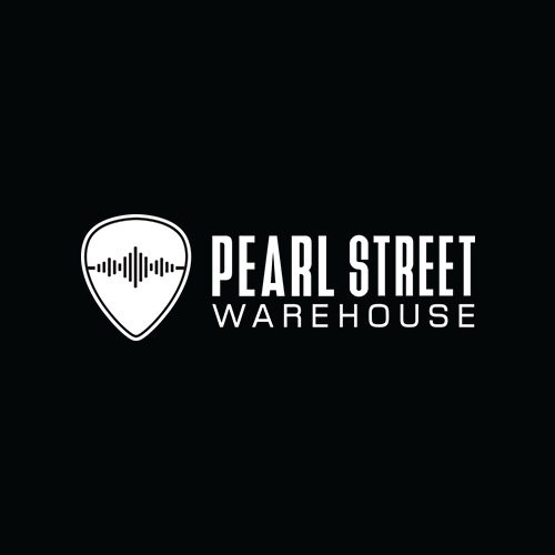 Schuler - Portfolio - Website Design, WordPress Development - Ticketfly - Pearl Street Warehouse