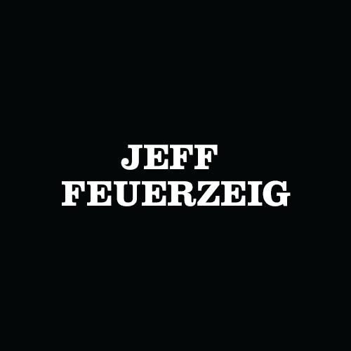 Schuler - Portfolio - Website Design, WordPress Development - Jeff Feuerzeig