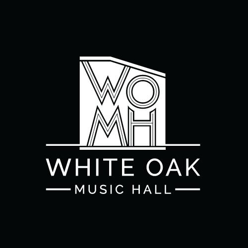 Schuler - Portfolio - Website Design, WordPress Development - The White Oak Music Hall