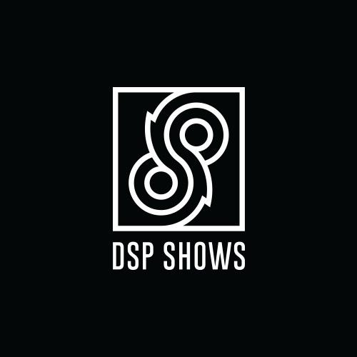 Schuler - Portfolio - Website Design, WordPress Development Ticketfly - DSP Shows