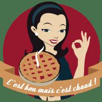 Logo de C'est Bon Mais C'est Chaud !