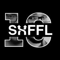 Ecoutez #SHFFL 10 de DJK